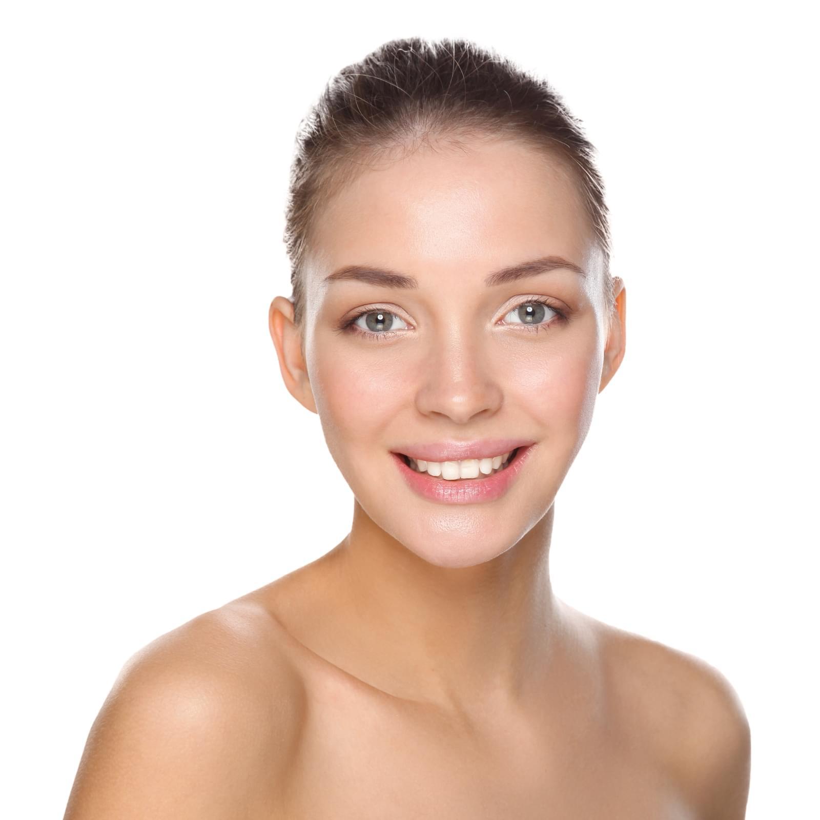 Blepharoplasty (Upper and Lower Eyelids)