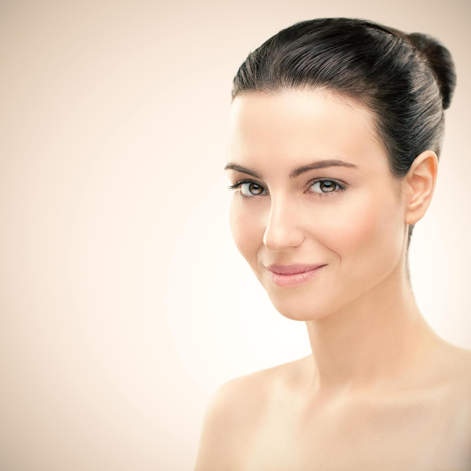 Breast Augmentation (Prosthesis)